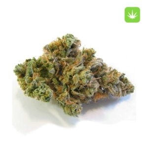 Buy blue dream Marijuana online