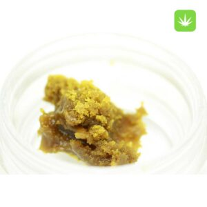 Buy Blue Dream Wax Online