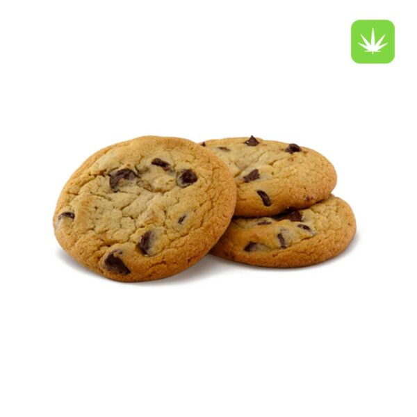 Cannabis-Chocolate-Chip-Cookies—Cannabis-Avenue