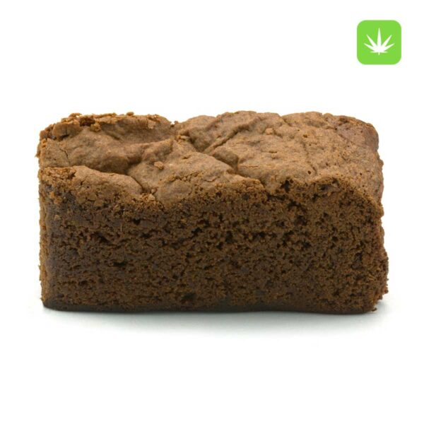 Cannabis-Gingerbread-(Brick)—Cannabis-Avenue