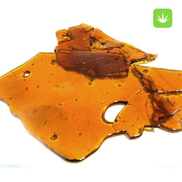 Chem-Dawg-Shatter-Cannabis-Avenue