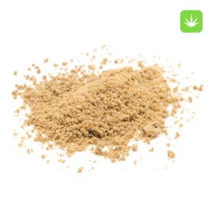 Buy Cold Water Hash