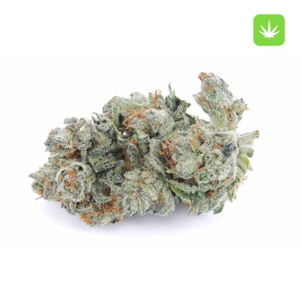 buy cotton candy kush—Cannabis-Avenue