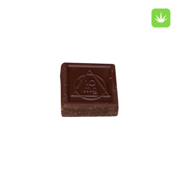 Dark-Chocolate-Cannabis-Bars—Cannabis-Avenue