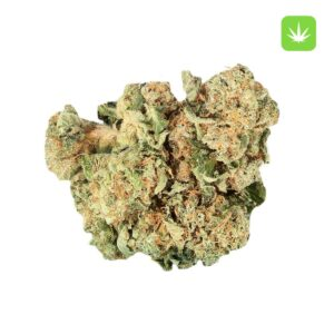 Buy Death Star Marijuana Online