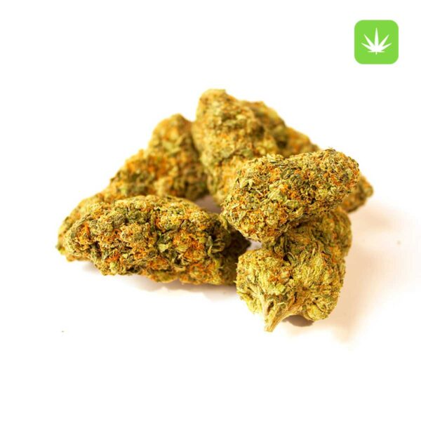 Fire-OG-2—Cannabis-Avenue