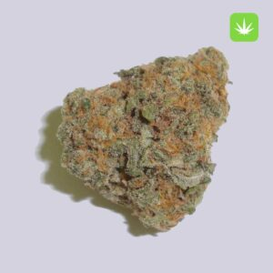 Buy Green Crack Marijuana Online