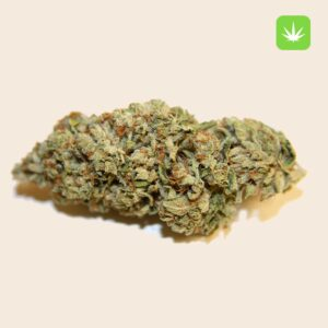 Buy Kosher Kush Online Cannabis-Avenue