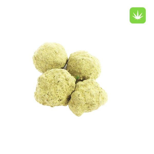 Moon-Rocks-Cannabis-Avenue