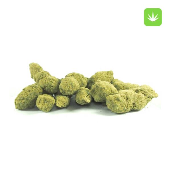 MoonRocks-Cannabis-Avenue