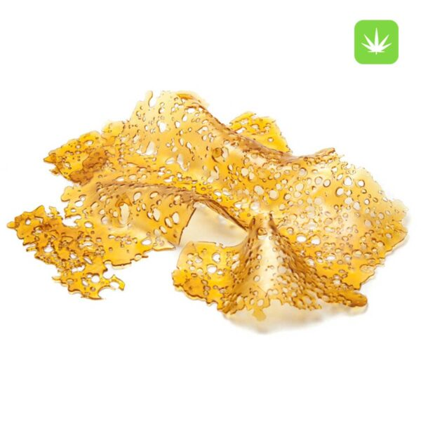 Obama-shatter—Cannabis-Avenue