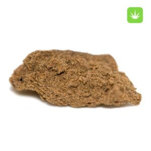 Paris-OG-Full-Melt-Hash