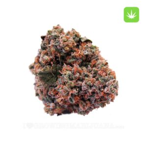 Buy Strawberry Kush online