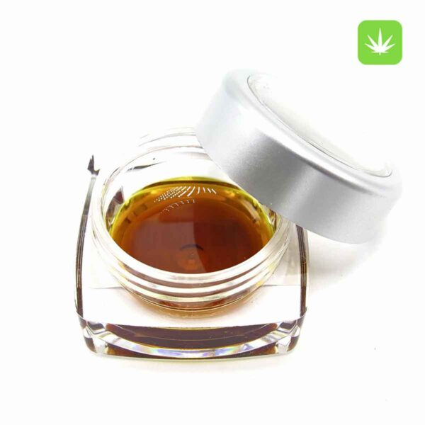 Buy Tahoe OG Cannabis Oil Online–Cannabis-Avenue