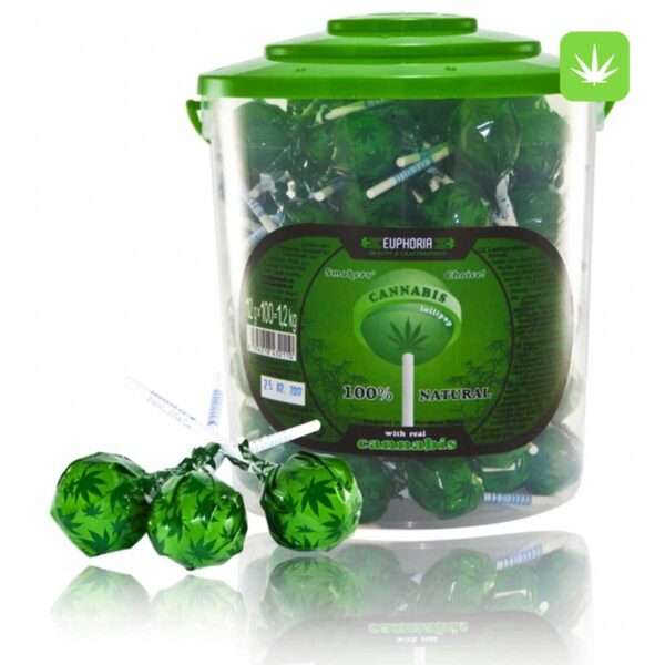 cannabis-lollipops—Cannabis-Avenue