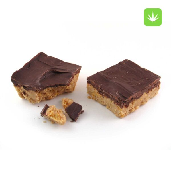peanut-butter-bars—Cannabis-Avenue