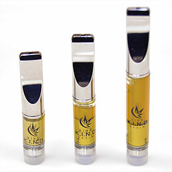 Buy Girl Scout Cookies Cannabis Oil