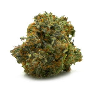 BBuy Grand Daddy Purple Kush Online