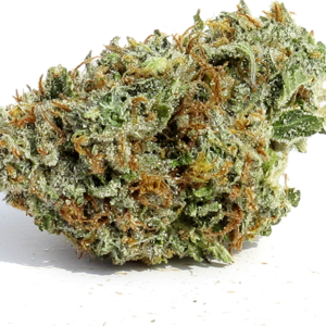 Buy Jack the Ripper Marijuana Online