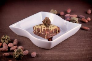 marijuana edibles for sale online at cannabisavenue.net